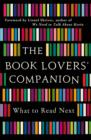 The Book Lovers' Companion : What to Read Next - eBook