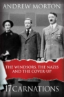 17 Carnations : The Windsors, The Nazis and The Cover-Up - Book