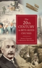 The 20th Century in Bite-Sized Chunks - Book