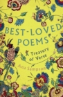 Best-Loved Poems : A Treasury of Verse - Book