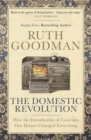 The Domestic Revolution - Book