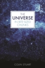 The Universe in Bite-sized Chunks - eBook