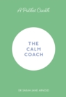 A Pocket Coach: The Calm Coach - Book