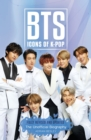 BTS : Icons of K-Pop - eBook
