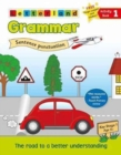 Grammar Activity Book 1 - Book