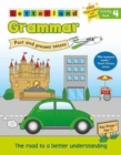 Grammar Activity Book 4 - Book