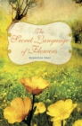 The Secret Language of Flowers - Book