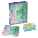 The Crystal Power Tarot : Includes a Full Deck of 78 Specially Commissioned Tarot Cards and a 64-Page Illustrated Book - Book