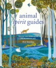 Spirit Animal Guides : Discover Your Power Animal and the Shamanic Path - Book