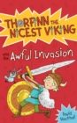 Thorfinn and the Awful Invasion - Book
