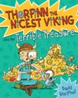 Thorfinn and the Terrible Treasure - eBook