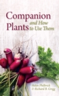 Companion Plants and How to Use Them - eBook