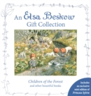 An Elsa Beskow Gift Collection: Children of the Forest and other beautiful books - Book