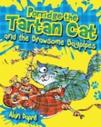 Porridge the Tartan Cat and the Brawsome Bagpipes : The Brawsome Bagpipes - eBook