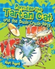 Porridge the Tartan Cat and the Bash Crash Ding : The Bash Crash Ding - eBook