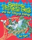 Porridge the Tartan Cat and the Kittycat Kidnap - eBook