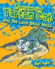 Porridge the Tartan Cat and the Loch Ness Mess - eBook