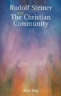 Rudolf Steiner and The Christian Community - Book