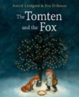 The Tomten and the Fox - Book