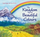 The Kingdom of Beautiful Colours: A Picture Book for Children - Book