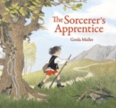 The Sorcerer's Apprentice - Book