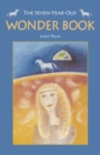 The Seven-Year-Old Wonder Book - eBook