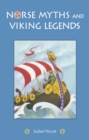 Norse Myths and Viking Legends - eBook