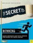 Secret of Running : Maximum Performance Gains Through Effective Power Metering and Training - Book