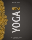 Hatha Yoga : The Complete Book - Book