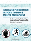 Integrated Periodization in Sports Training & Athletic Development - eBook