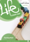 Life Every Day - eBook