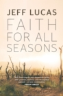 Faith For All Seasons - Book