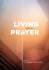 Living On A Prayer - Book
