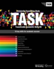 TASK Boxed Set of 10 Modules 2015 - Book