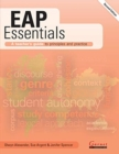 EAP Essentials: A teacher's guide to principles and practice (Second Edition) - Book