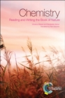 Chemistry : Reading and Writing the Book of Nature - Book
