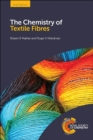The Chemistry of Textile Fibres - Book