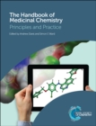 The Handbook of Medicinal Chemistry : Principles and Practice - eBook