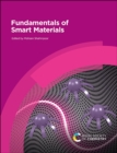 Fundamentals of Smart Materials - Book