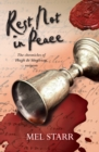 Rest Not in Peace - eBook