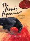 The Abbot's Agreement - eBook
