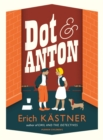 Dot and Anton - Book
