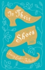 In Their Shoes : Fairy Tales and Folktales - Book