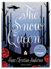 The Snow Queen - eBook