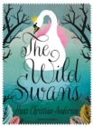 The Wild Swans - Book