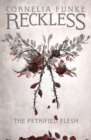 Reckless I: The Petrified Flesh - eBook