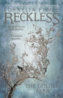Reckless III : The Golden Yarn - eBook