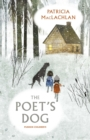 The Poet's Dog - Book