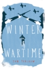 Winter in Wartime - Book