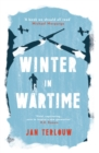 Winter in Wartime - eBook